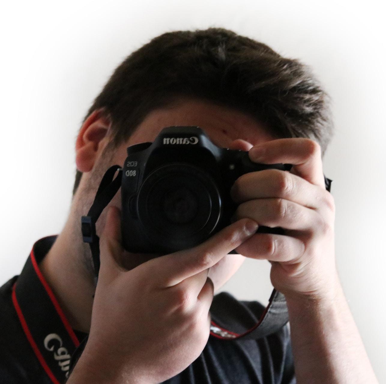 Go to Rui Guilherme Rodrigues's profile