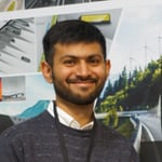 Avatar of user Utsav Shah