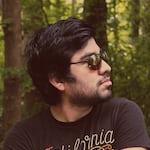 Avatar of user Christian Alvarez