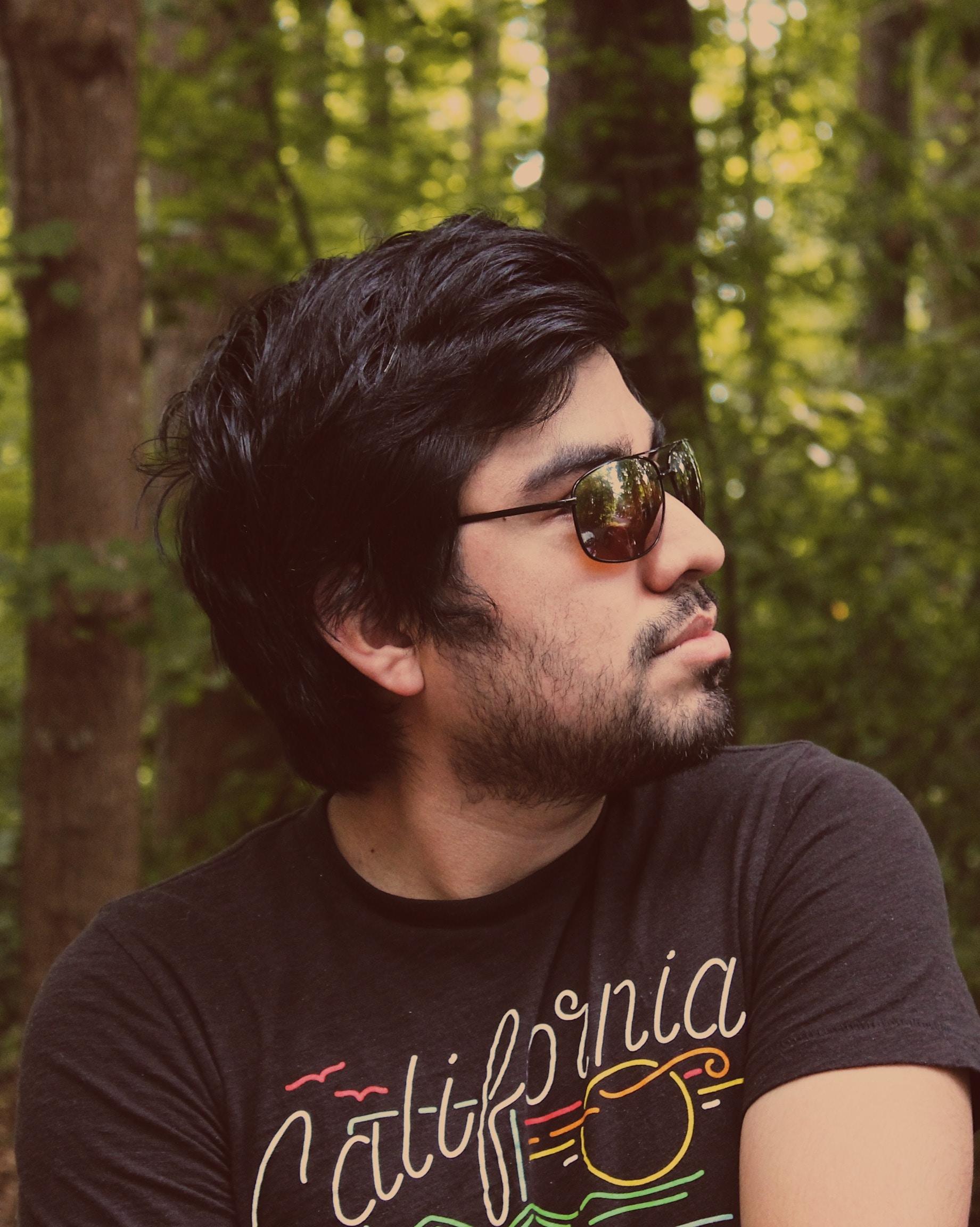 Go to Christian Alvarez's profile