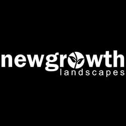 Avatar of user Newgrowth Landscapes