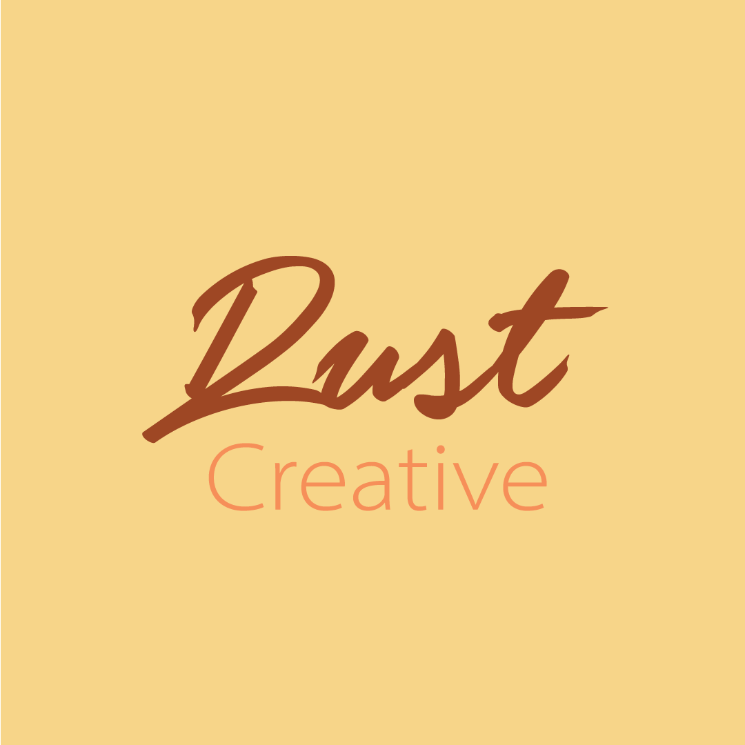 Go to Rust Creative's profile