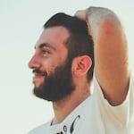 Avatar of user Francesco De Tommaso