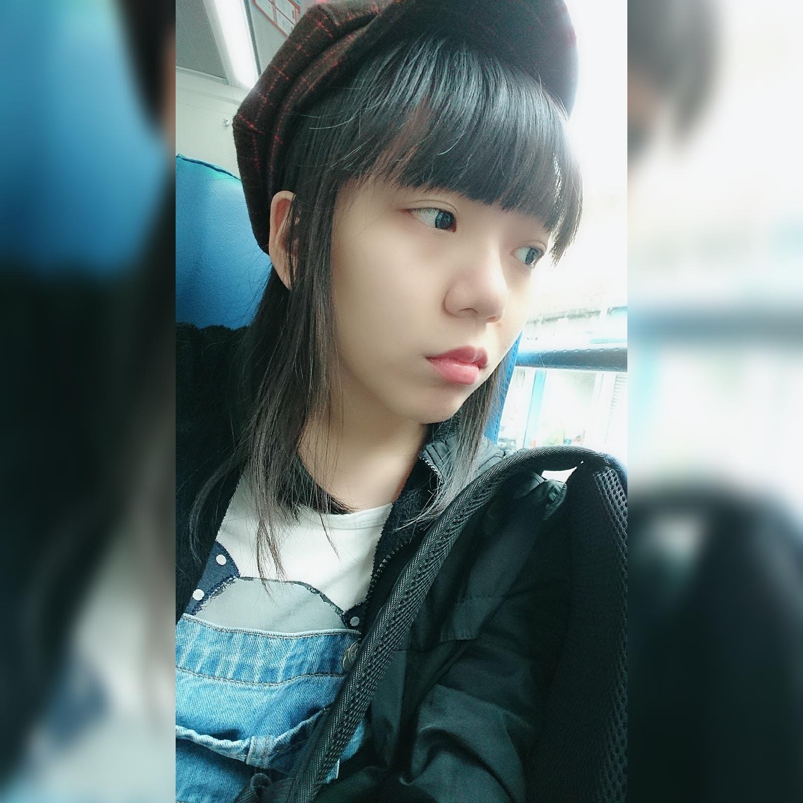 Go to Chen yunnie's profile
