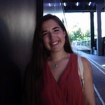 Avatar of user Alexandra Lowenthal