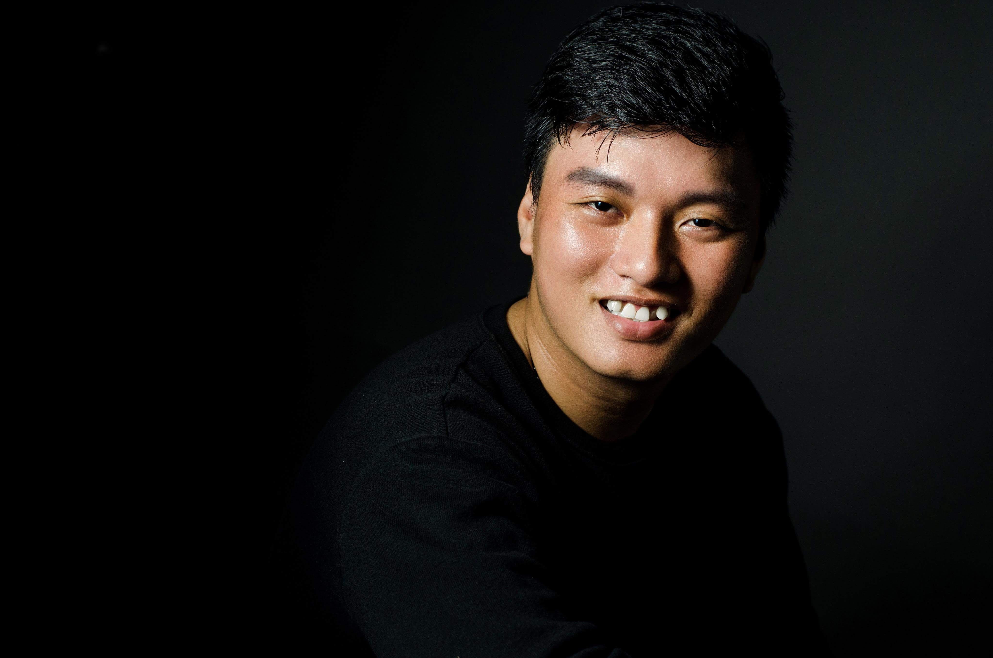 Go to Jackson Chou's profile