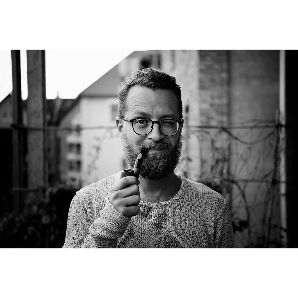 Avatar of user Sascha Matuschak