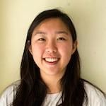 Avatar of user Hannah Lim