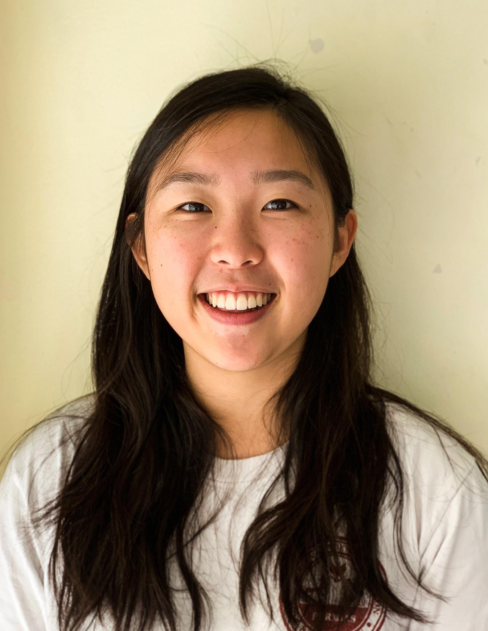 Go to Hannah Lim's profile