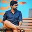 Avatar of user Harish S