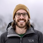 Avatar of user Andy Dutton