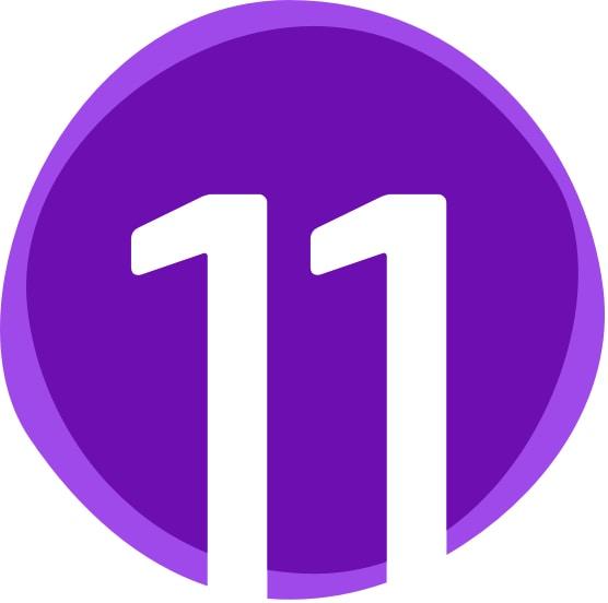 Avatar of user Purple11