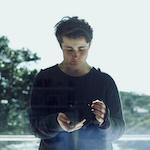 Avatar of user Harry Holder
