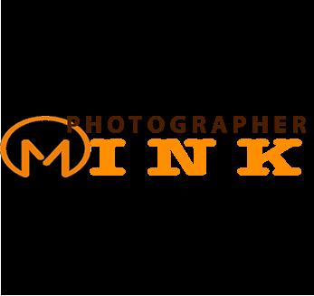 Avatar of user minkphoto bkm