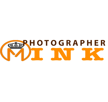 Go to minkphoto bkm's profile