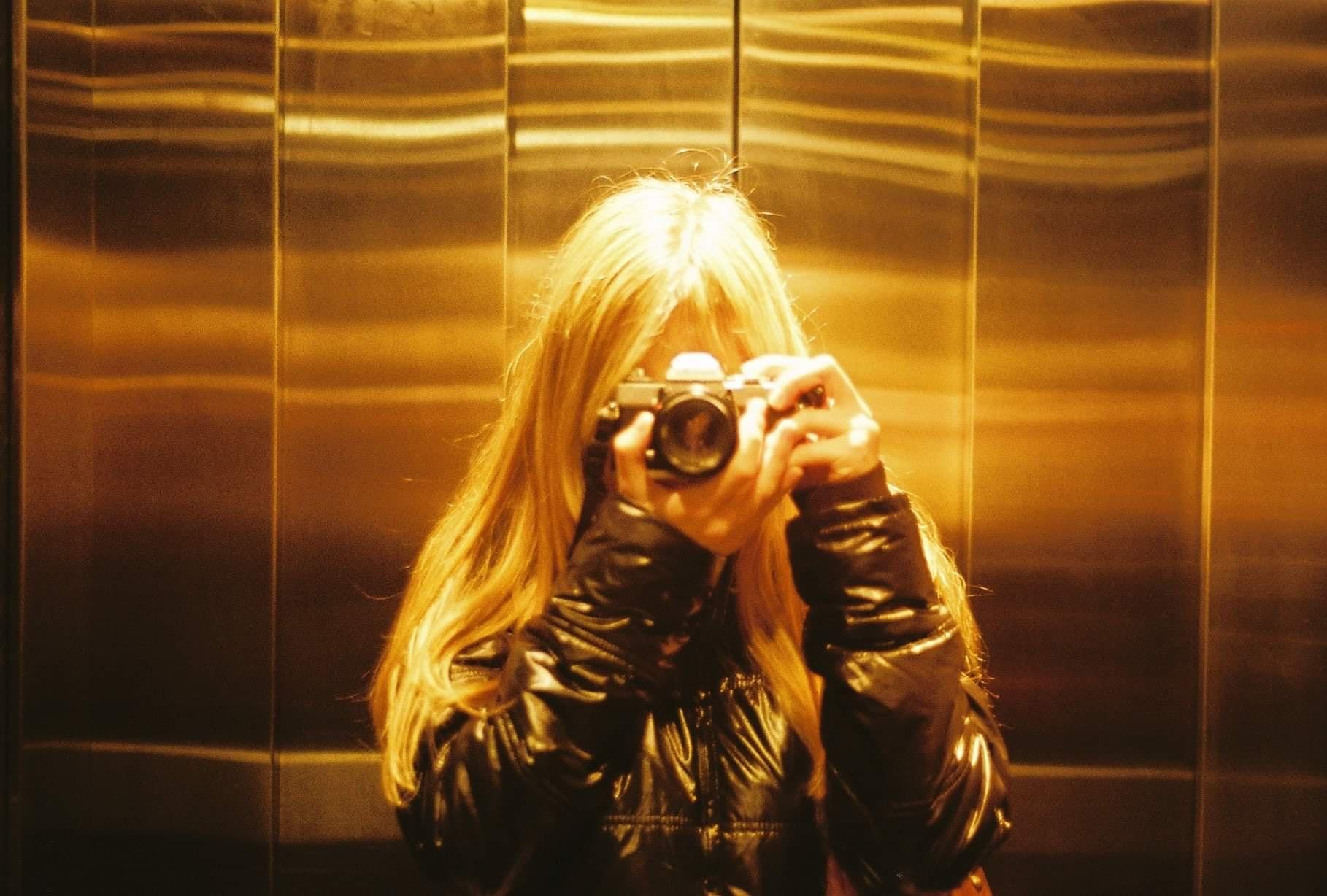 Go to Semina Psichogiopoulou's profile