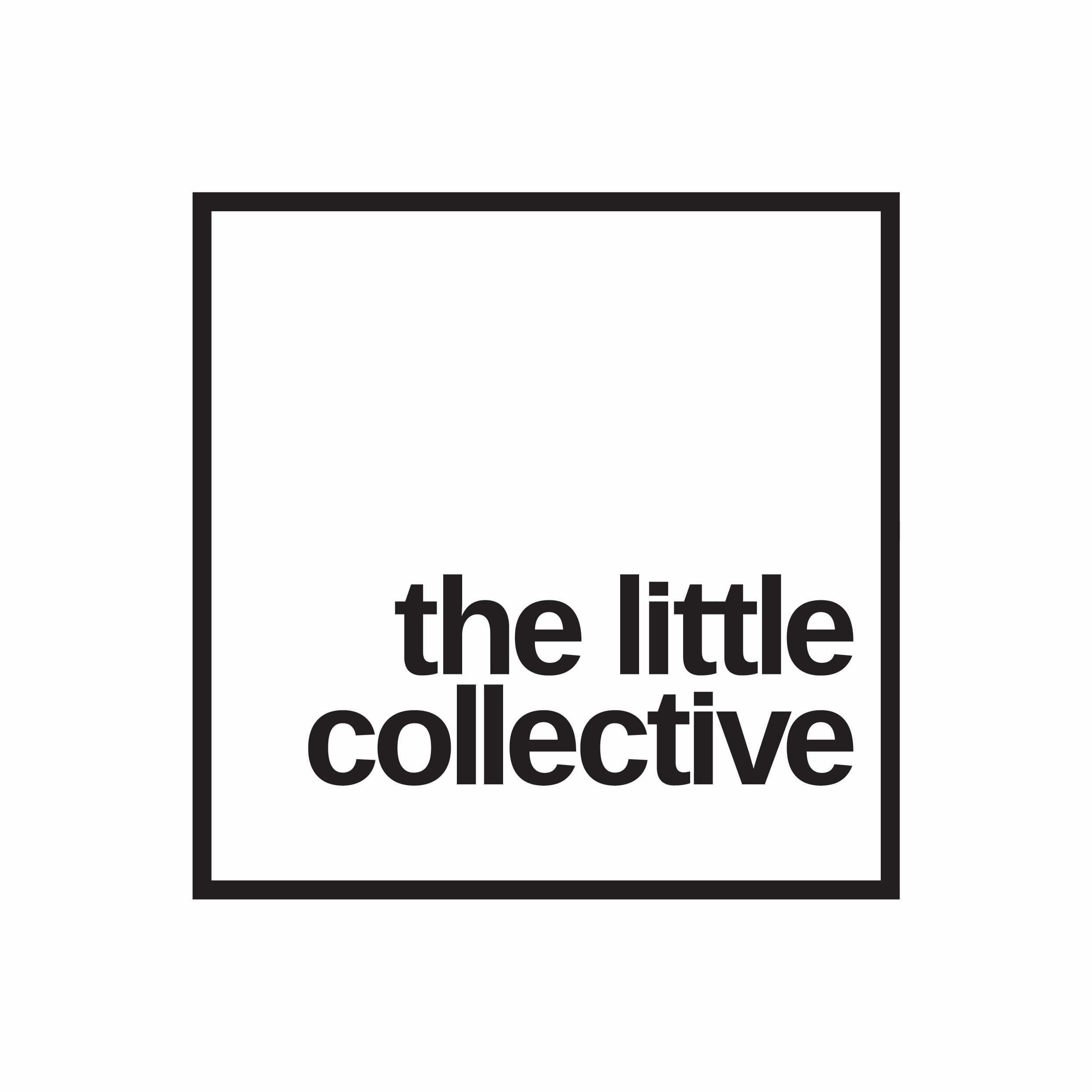 Go to The Little Collective's profile