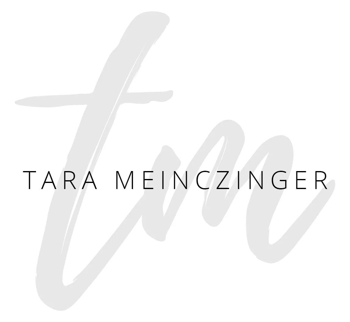 Go to Tara Meinczinger's profile