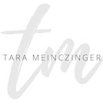 Avatar of user Tara Meinczinger