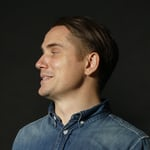 Avatar of user Johan Thuresson