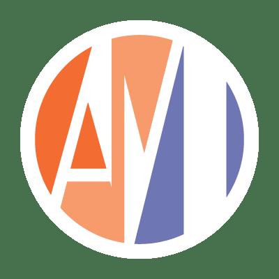 AfriMod Studio