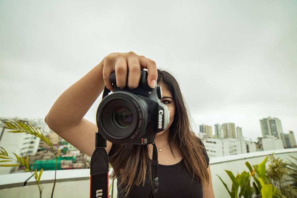 Go to Sami Garcia's profile