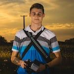 Avatar of user Franco Dalino