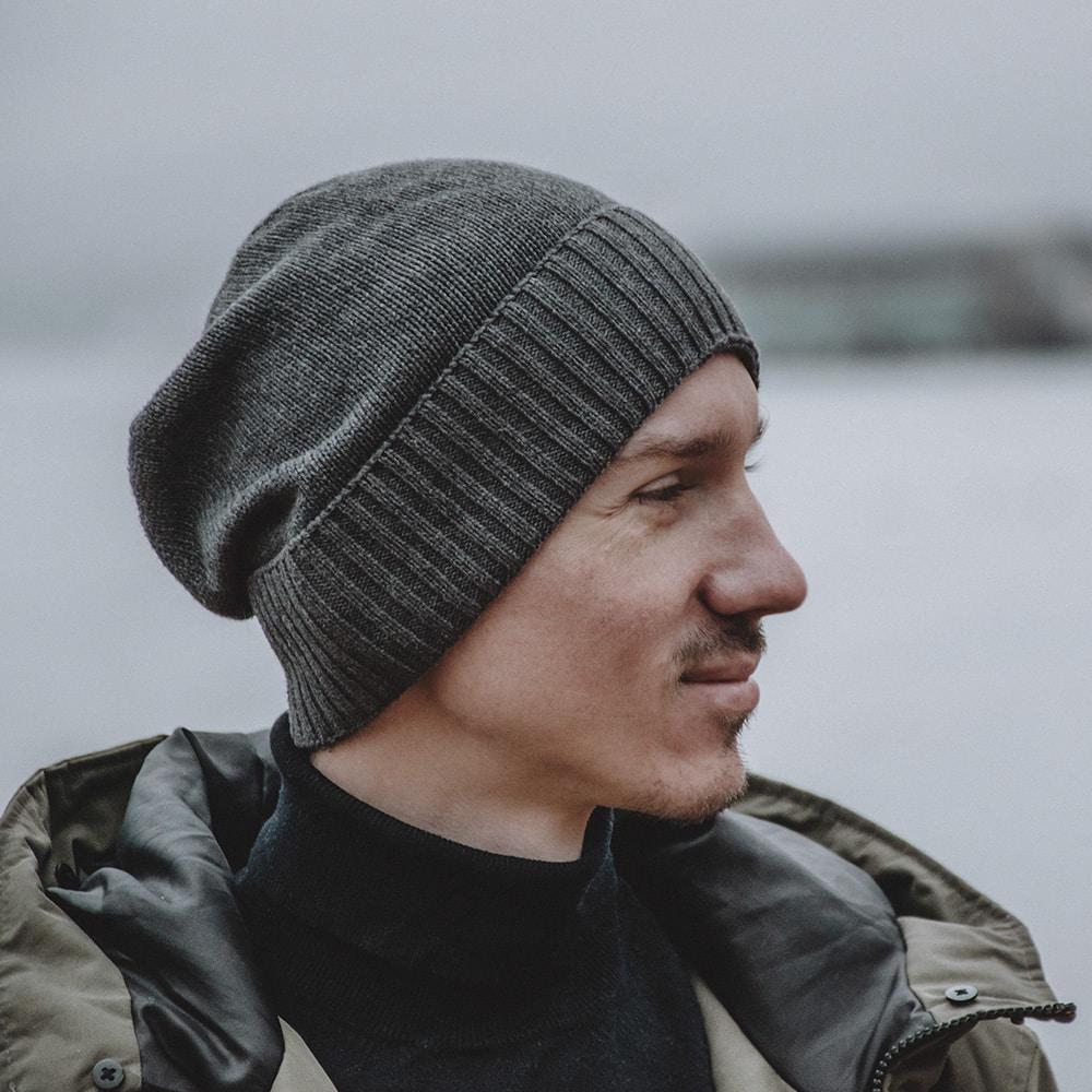 Go to Dmitry Mashkin's profile
