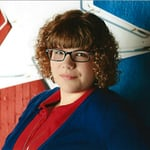 Avatar of user Emily Schultz