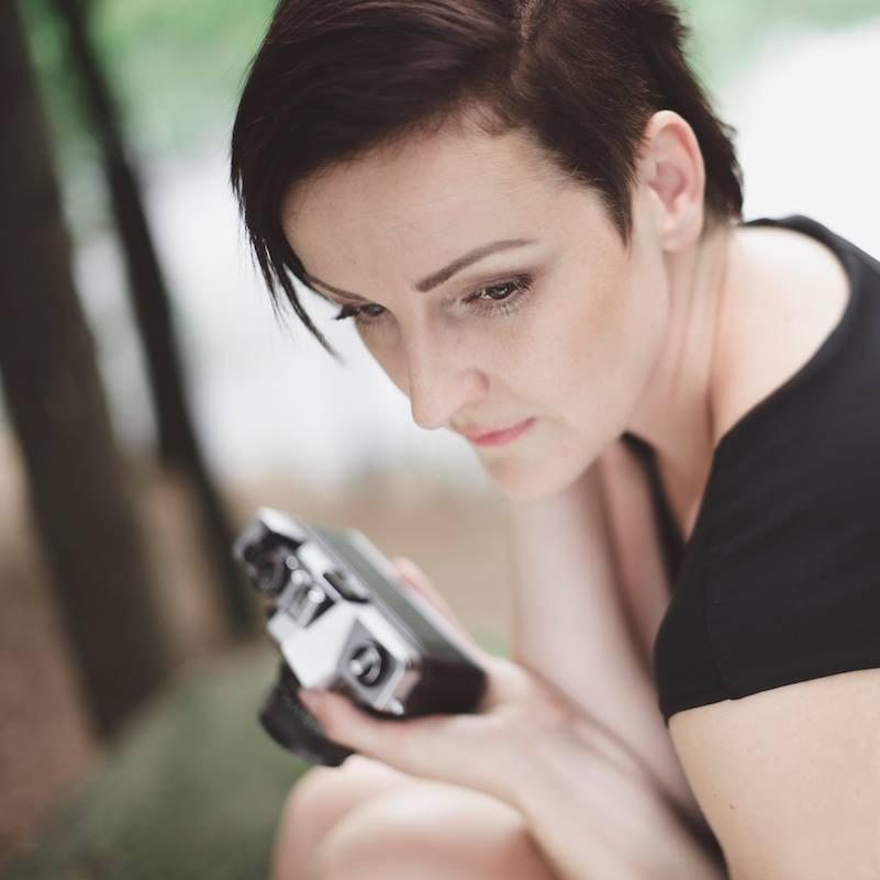 Go to Vera Davidova's profile