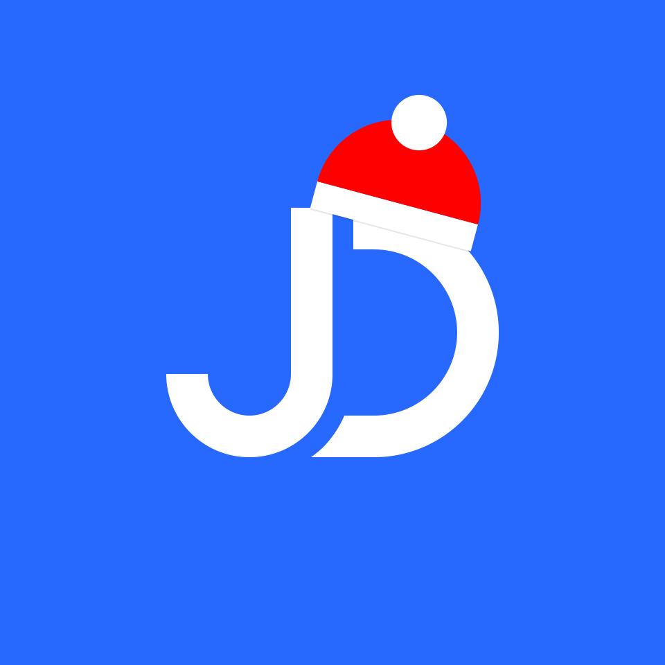 Go to Jelle Dekkers's profile
