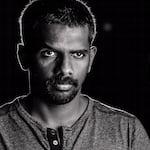 Avatar of user Premkumar Masilamani