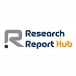 Avatar of user Research Report Hub