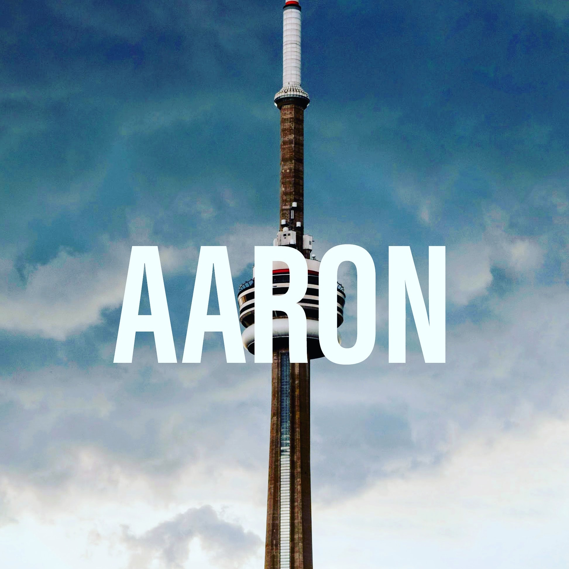 Go to Aaron Francis's profile