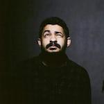 Avatar of user Hossein Rivandi