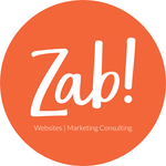 Avatar of user Zab Consulting