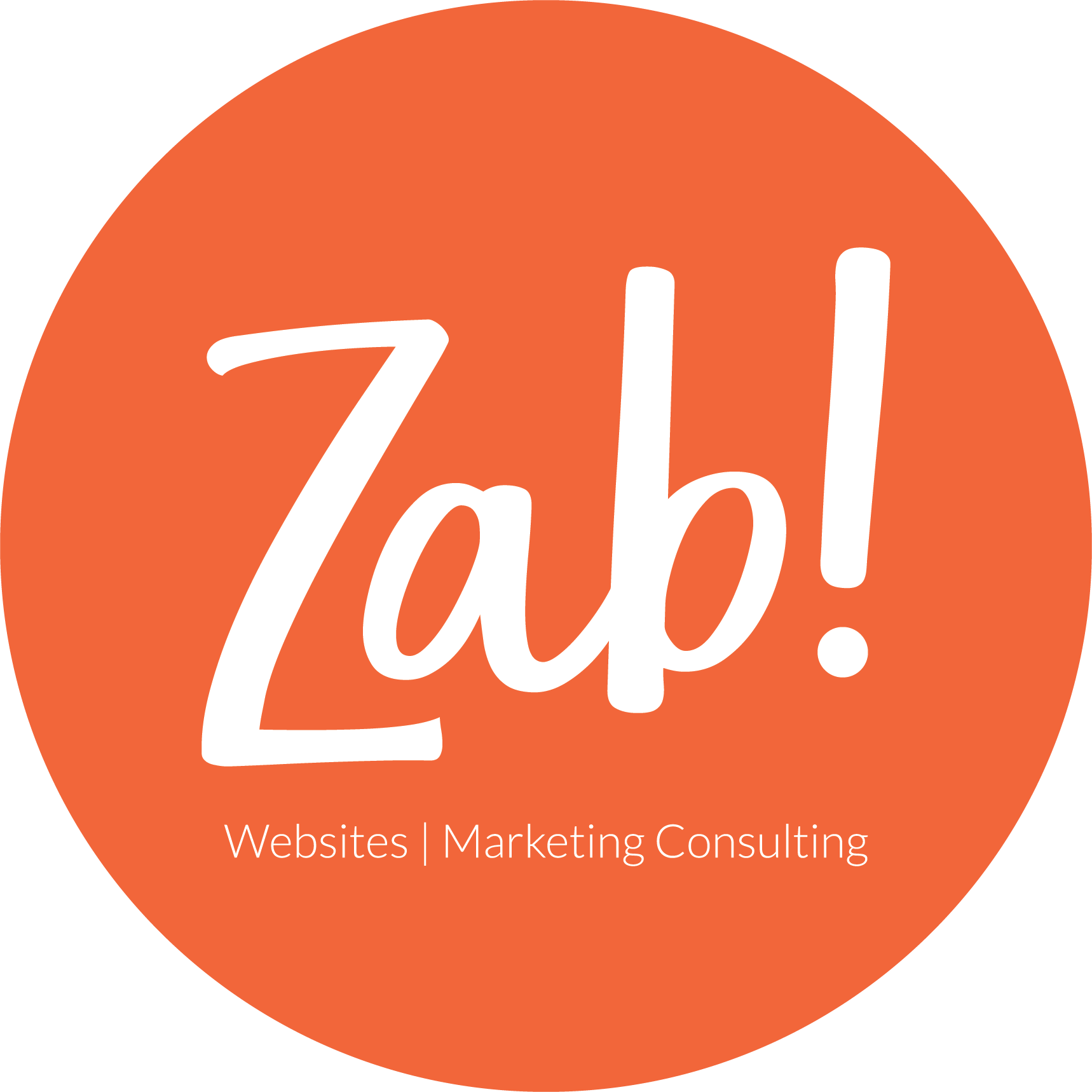 Go to Zab Consulting's profile