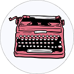 Go to Writing&Style's profile