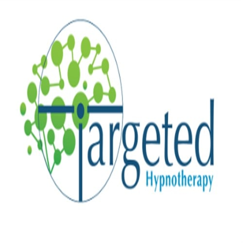 Avatar of user Targeted Hypnotherapy