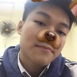Avatar of user Nguyen Duc Khoi
