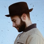 Avatar of user Ross Sokolovski