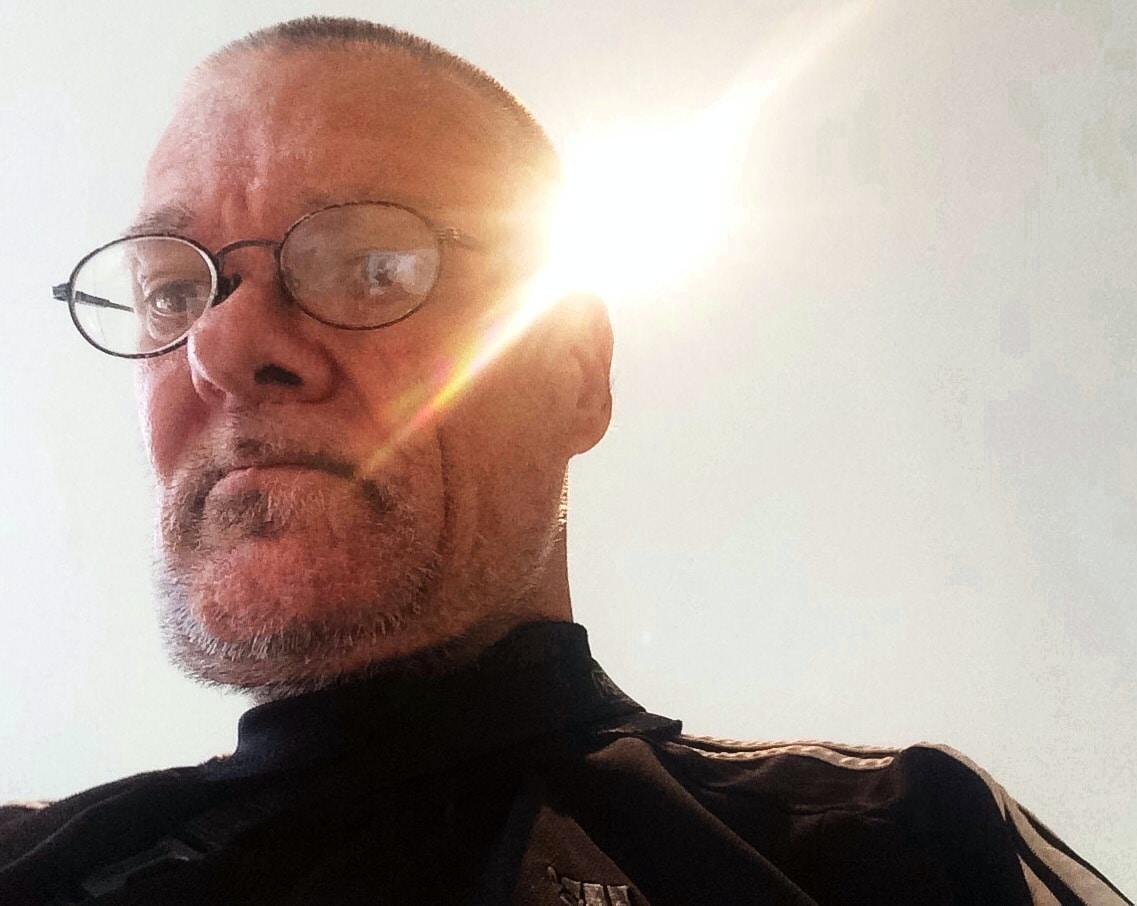 Go to John Middelkoop's profile