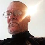 Avatar of user John Middelkoop