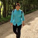 Avatar of user Charles Cheng