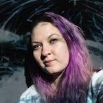 Avatar of user Cassie Lafferty