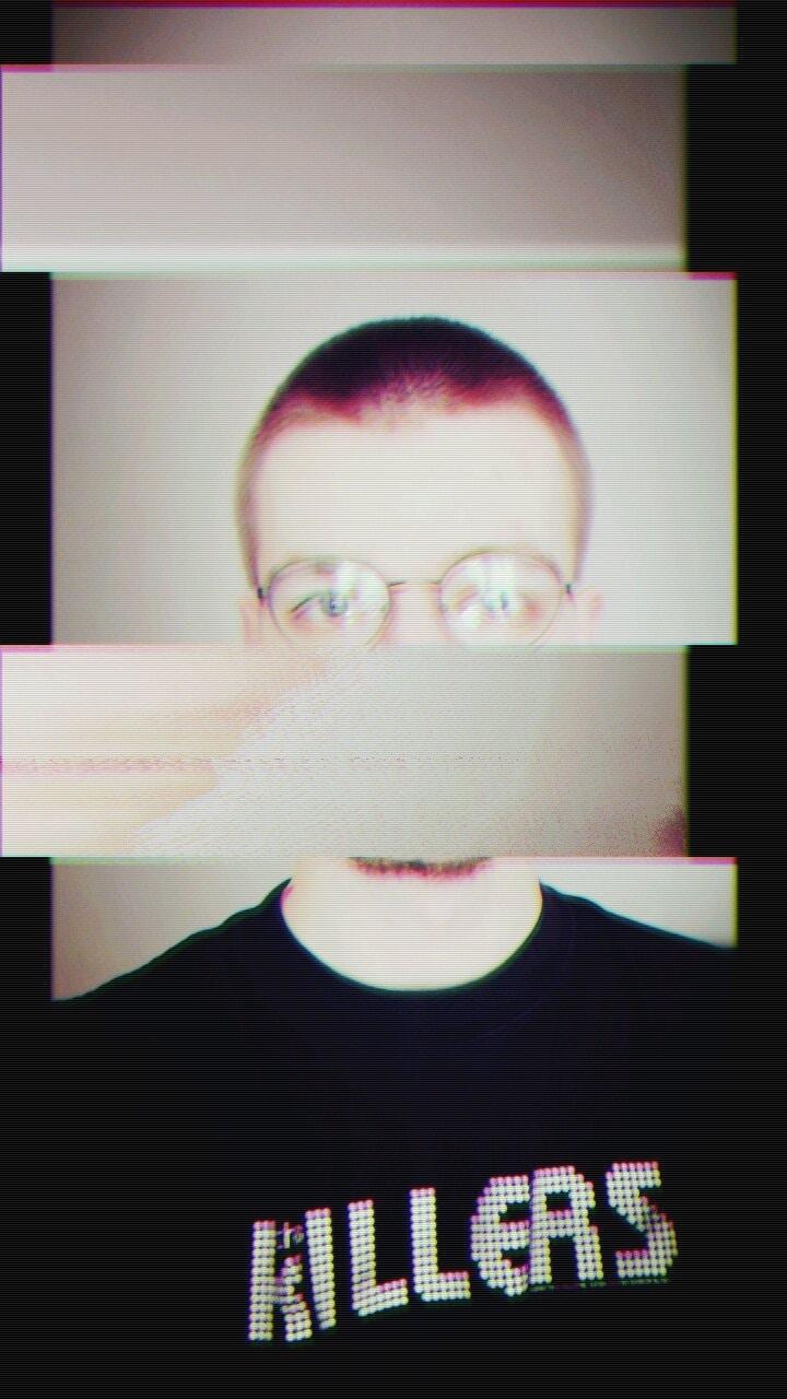 Go to Sebastian Herrmann's profile
