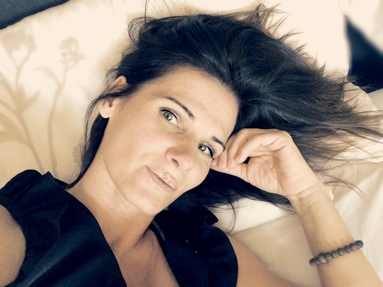 Go to Nathalie SPEHNER's profile
