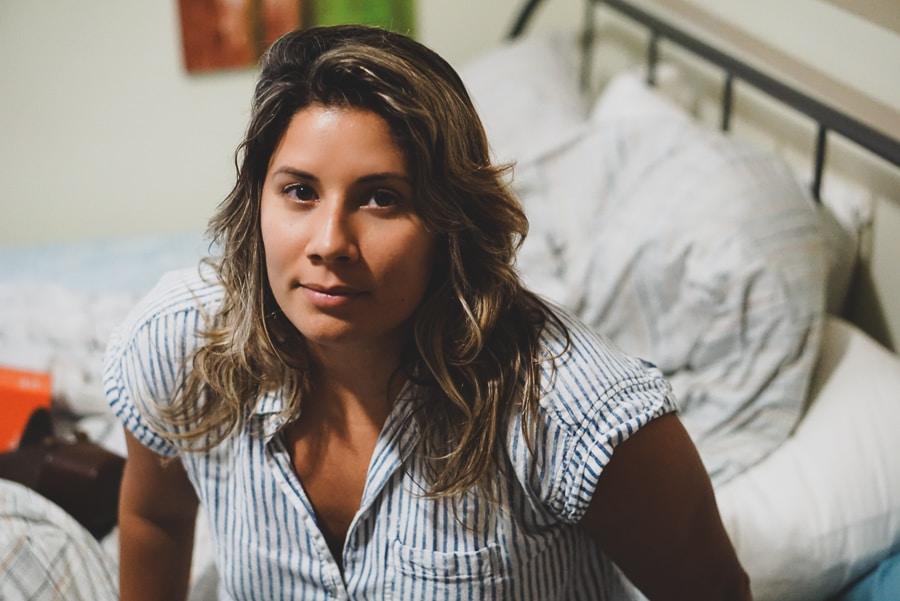 Go to Tatiana Rodriguez's profile