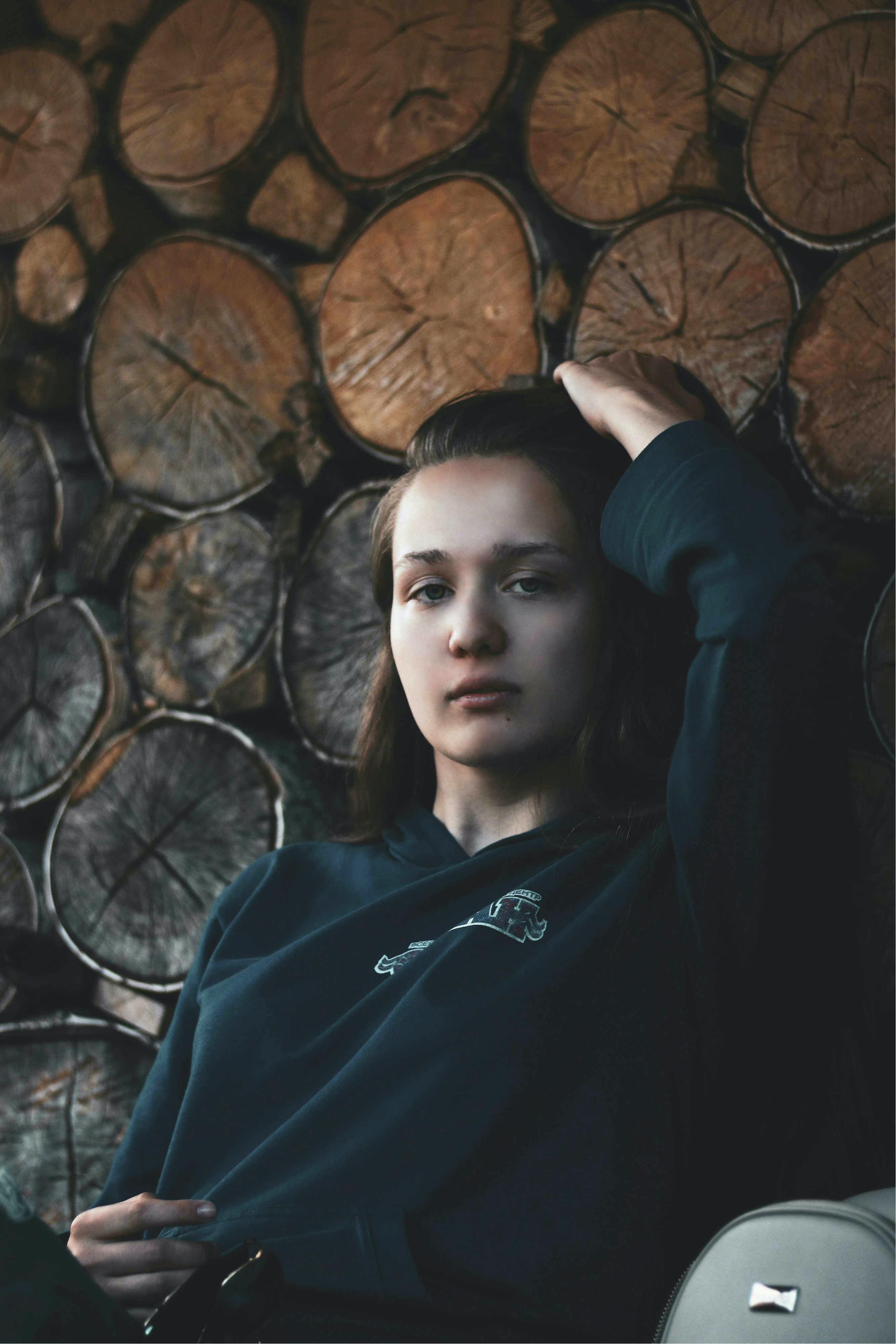 Go to Anastasia Vityukova's profile
