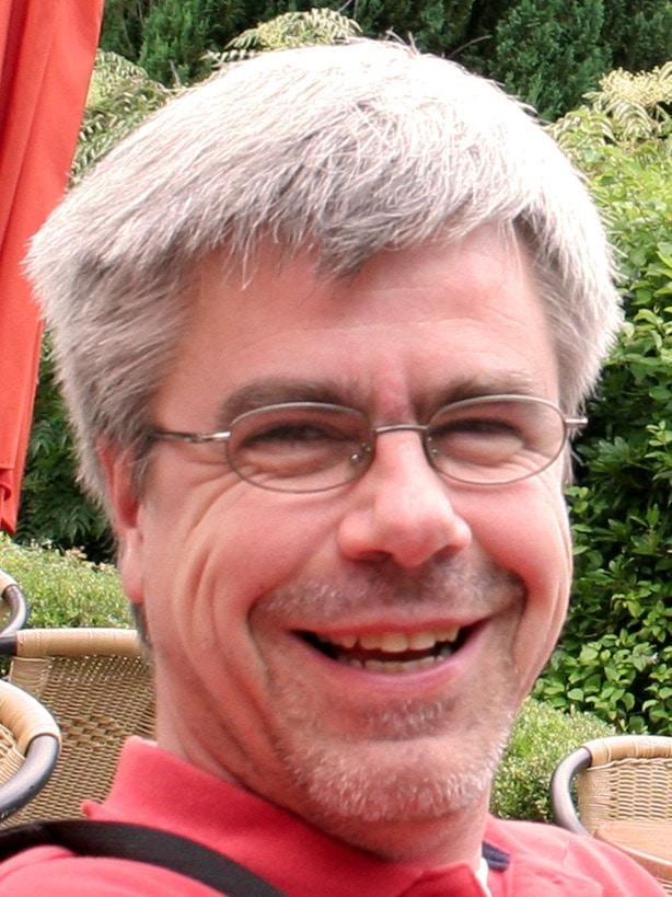 Go to Ed van duijn's profile